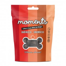 MOMENTS IBERICO 60g (unidad)