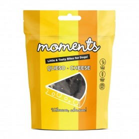 MOMENTS QUESO 60g (unidad)