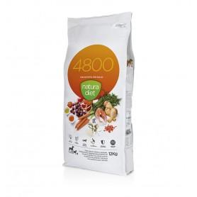 Natura Diet Daily Food Mini