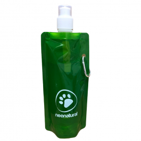 Botella Pipi Clean 480ml