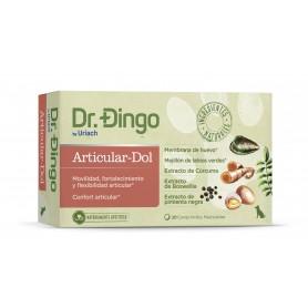 Dr Dingo Articular - Dol