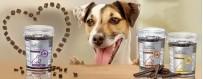 Snacks para perros | Neonatural