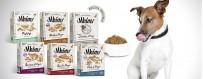 Mhims comida para perros | Neonatural