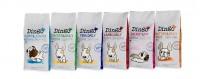 Dingo alimento seco para perros | Neonatural