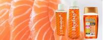 Aceite de salmón para perros | Neonatural