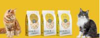 Alimento seco para gatos | Neonatural
