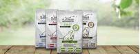 Platinum alimento semi seco para perros | Neonatural