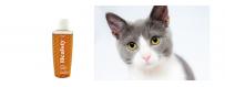 Complementos salud para gatos | Neonatural