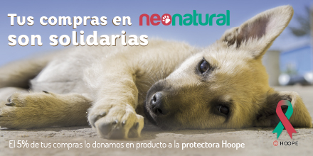 DONACIÓN Hoope NeoNatural.jpg