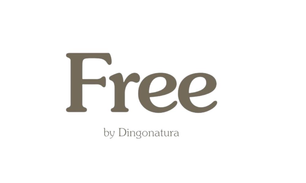3. Free